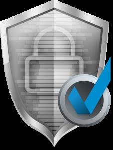 Auditwerx Shield Icon