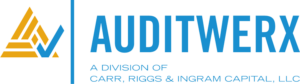 Internal Control and Data Security Audit
