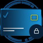 Auditwerx PCI Icon 3