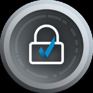 grey lock emblem