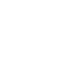 SOC suite icon white