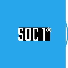 SOC 1®(SSAE 18)