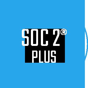 SOC 2®+