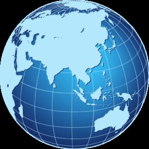 International examinations Icon