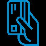 Auditwerx PCI Merchant icon