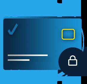 Auditwerx PCI Icon 2