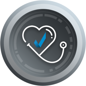 Auditwerx HIPAA Icon