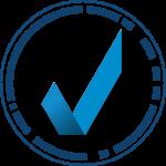 Auditwerx Check Mark Icon